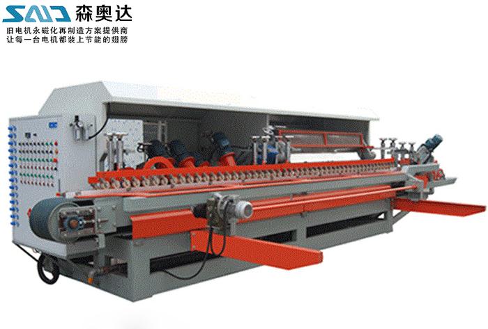 各类磨边机专用电动机制造及再制造