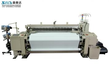 织布机专用电动机制造及再制造